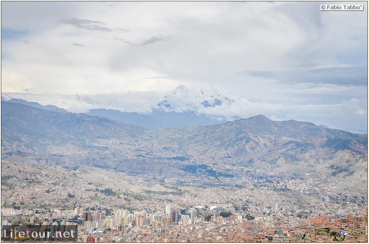Fabio_s-LifeTour---Bolivia-(2015-March)---La-Paz---Other-pictures-La-Paz---7828