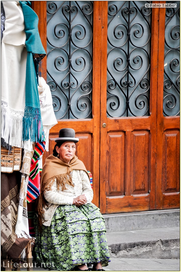 Fabio_s-LifeTour---Bolivia-(2015-March)---La-Paz---Witches-Market-(Mercado-de-las-Brujas)---5256