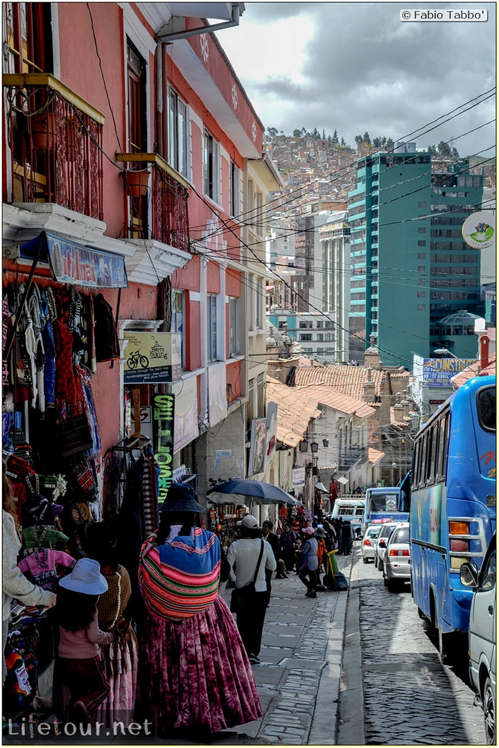 Fabio_s-LifeTour---Bolivia-(2015-March)---La-Paz---Witches-Market-(Mercado-de-las-Brujas)---6426