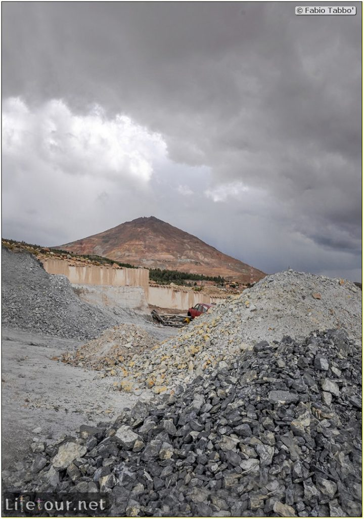 Fabio_s-LifeTour---Bolivia-(2015-March)---Potosi---mine---1.-Mining-plant---3210