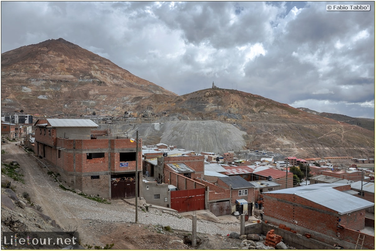 Fabio_s-LifeTour---Bolivia-(2015-March)---Potosi---mine---1.-Mining-plant---4200