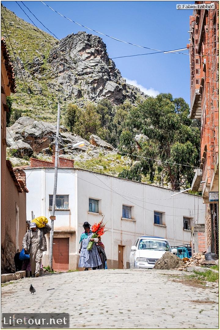 Fabio_s-LifeTour---Bolivia-(2015-March)---Titicaca---Copacabana---Copacabana-city---2683