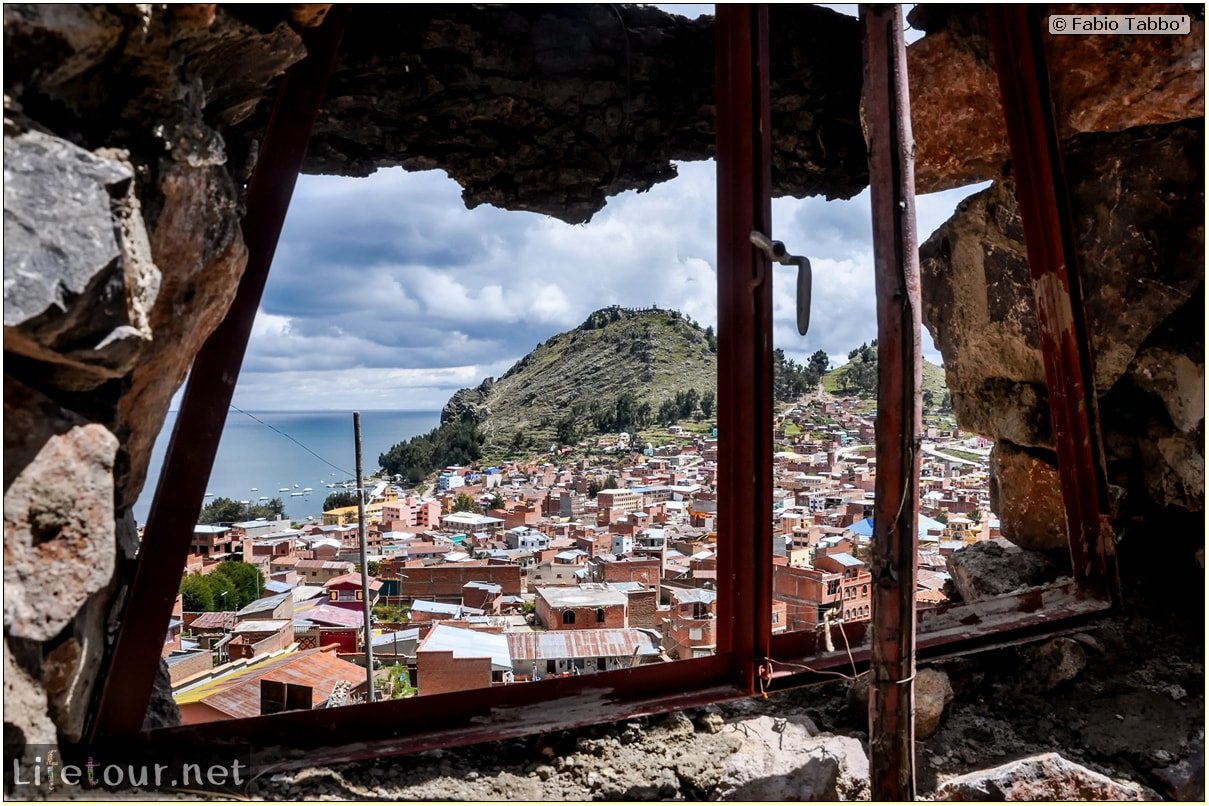 Fabio_s-LifeTour---Bolivia-(2015-March)---Titicaca---Copacabana---Copacabana-city---2830-cover