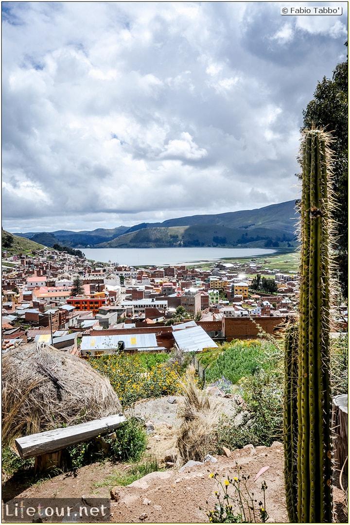 Fabio_s-LifeTour---Bolivia-(2015-March)---Titicaca---Copacabana---Copacabana-city---3510-cover