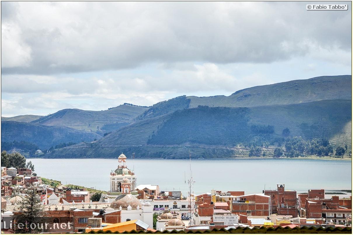 Fabio_s-LifeTour---Bolivia-(2015-March)---Titicaca---Copacabana---Copacabana-city---3808-cover