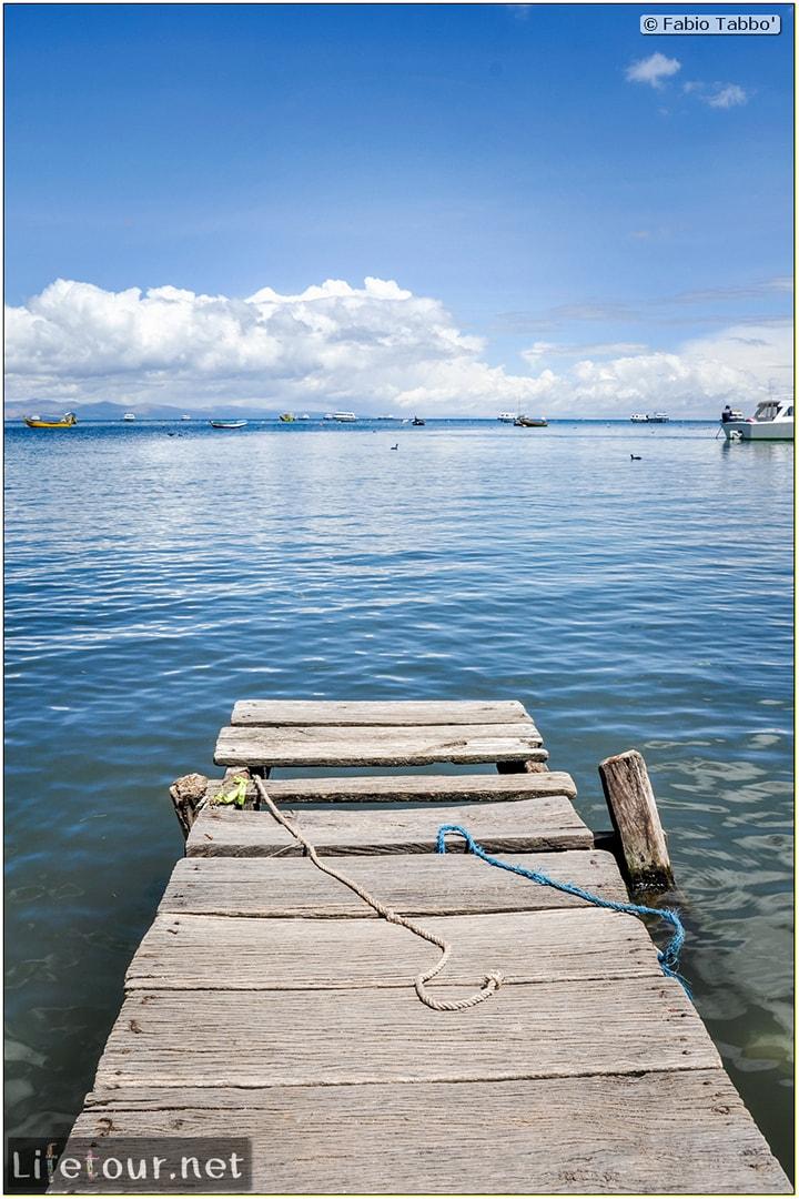Fabio_s-LifeTour---Bolivia-(2015-March)---Titicaca---Copacabana---Copacabana-city---4199-cover