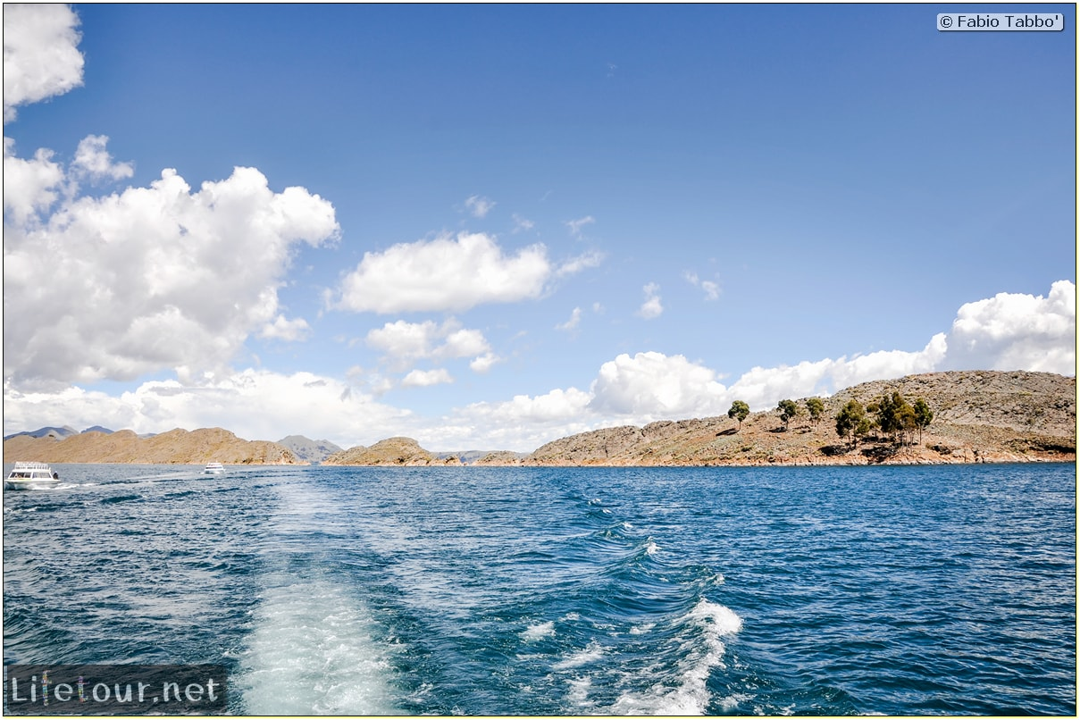 Fabio_s-LifeTour---Bolivia-(2015-March)---Titicaca---Titicaca-Lake---1.-Isla-del-sol---5464