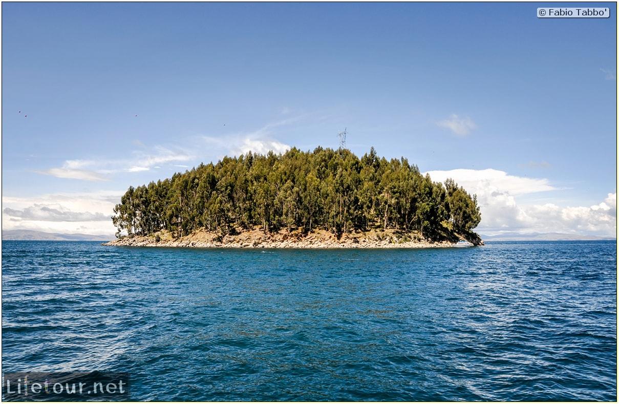 Fabio_s-LifeTour---Bolivia-(2015-March)---Titicaca---Titicaca-Lake---1.-Isla-del-sol---5577-cover