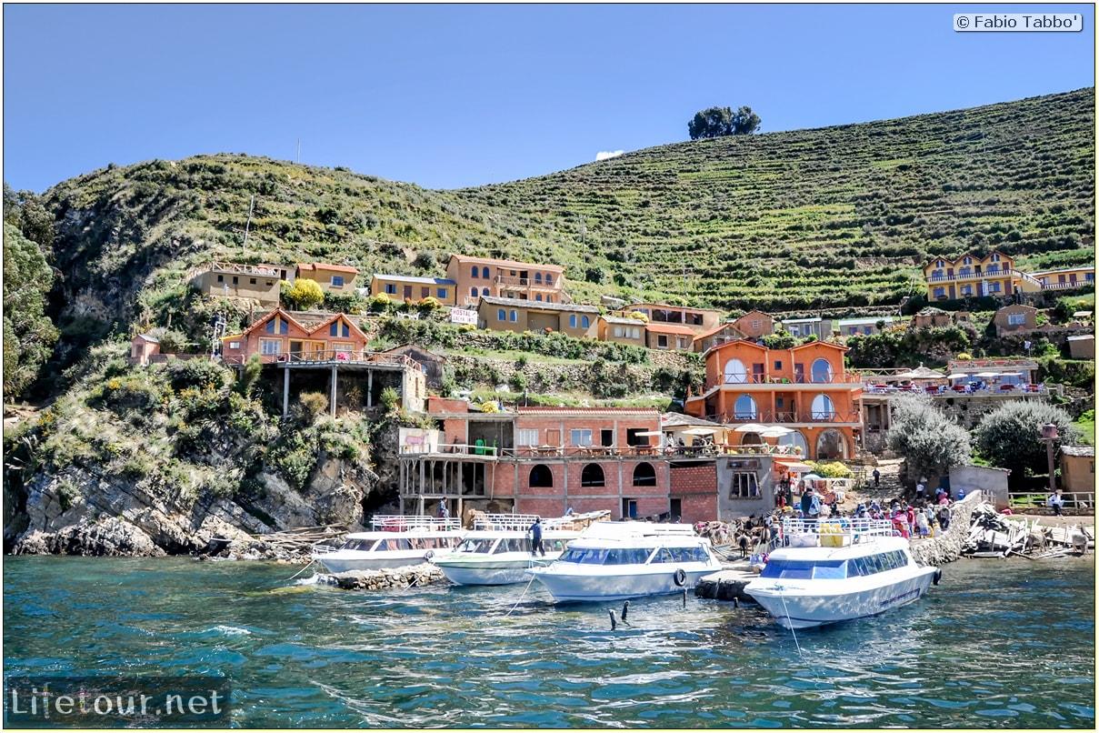 Fabio_s-LifeTour---Bolivia-(2015-March)---Titicaca---Titicaca-Lake---1.-Isla-del-sol---5778
