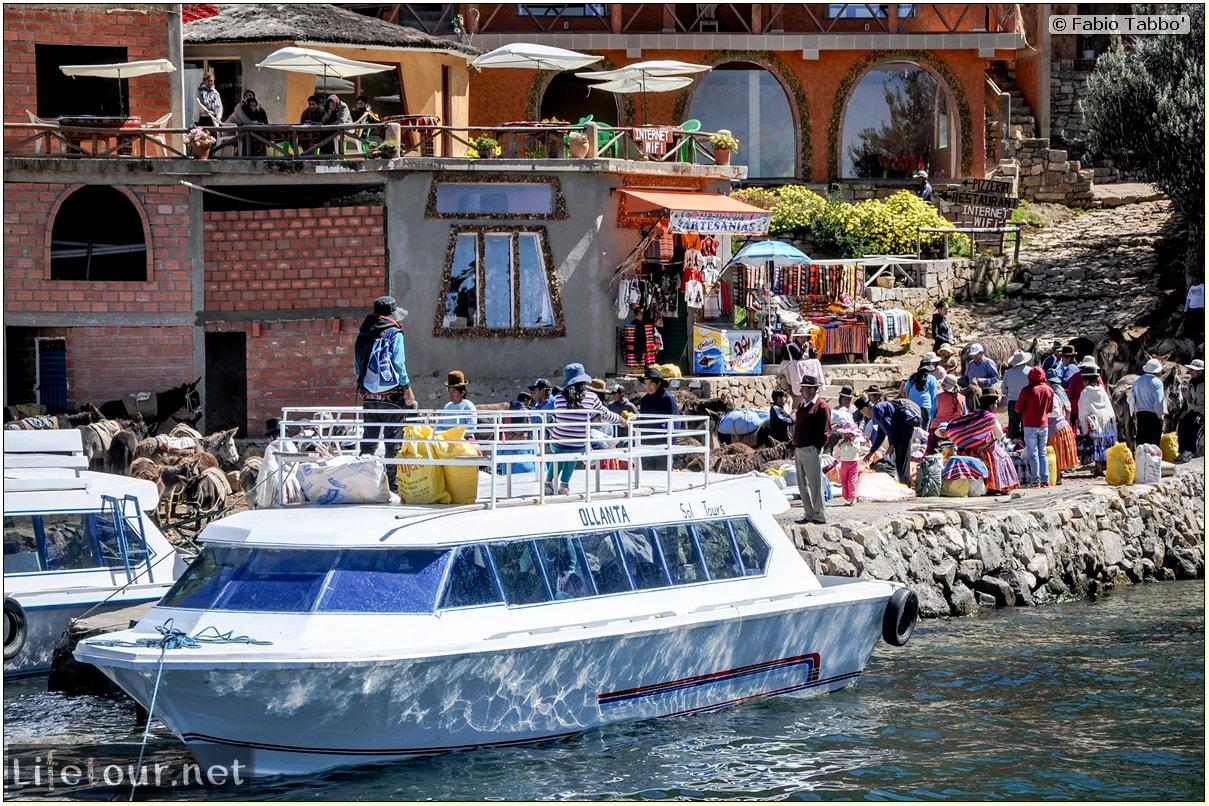Fabio_s-LifeTour---Bolivia-(2015-March)---Titicaca---Titicaca-Lake---1.-Isla-del-sol---5902