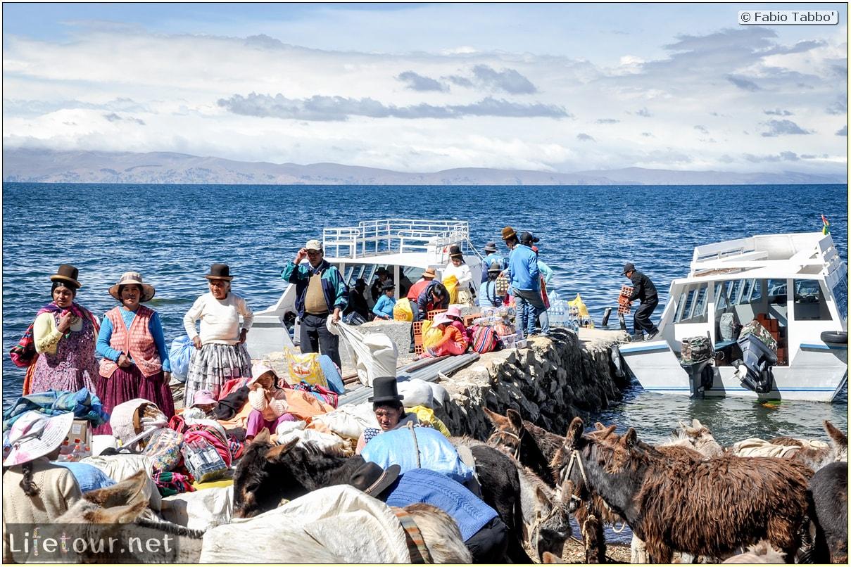 Fabio_s-LifeTour---Bolivia-(2015-March)---Titicaca---Titicaca-Lake---1.-Isla-del-sol---6278-cover