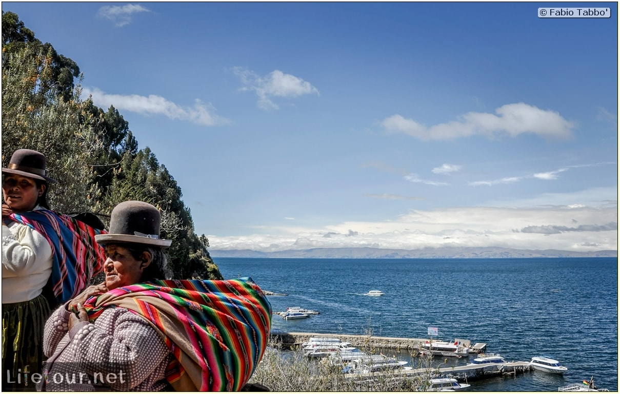 Fabio_s-LifeTour---Bolivia-(2015-March)---Titicaca---Titicaca-Lake---1.-Isla-del-sol---6493-cover