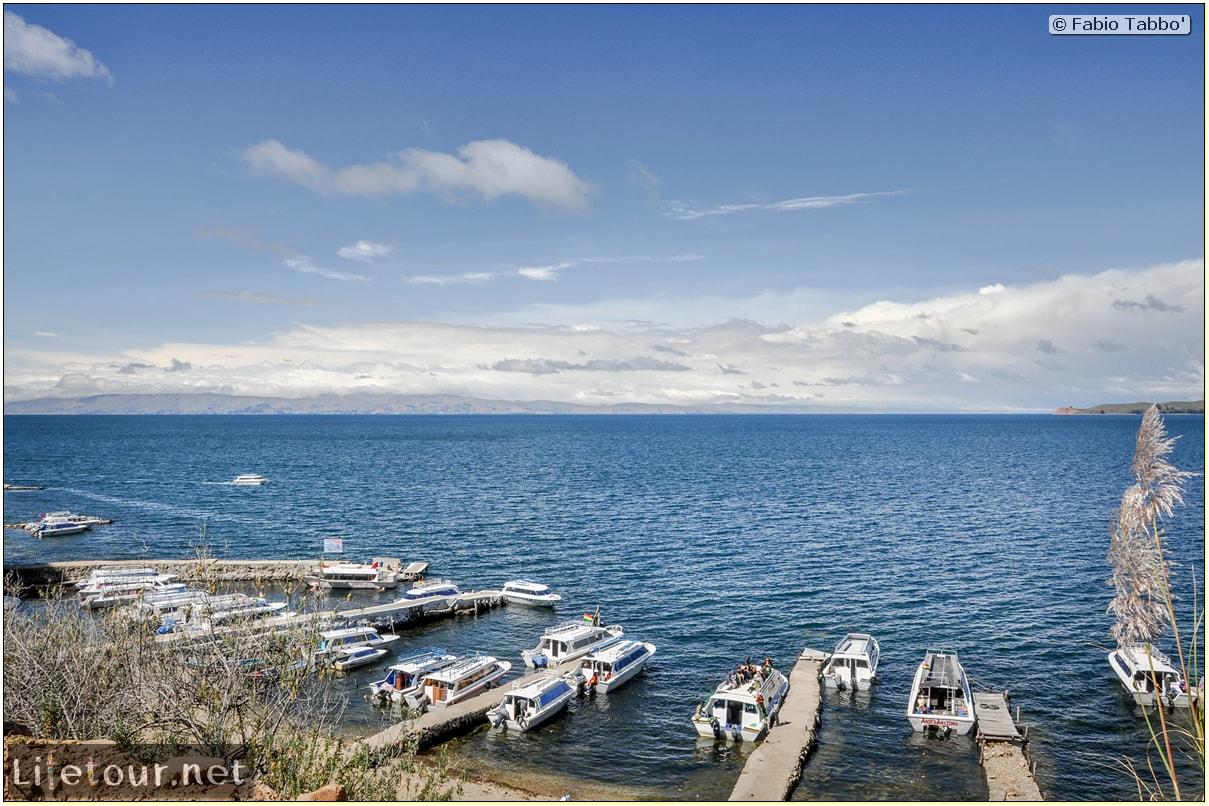 Fabio_s-LifeTour---Bolivia-(2015-March)---Titicaca---Titicaca-Lake---1.-Isla-del-sol---6528