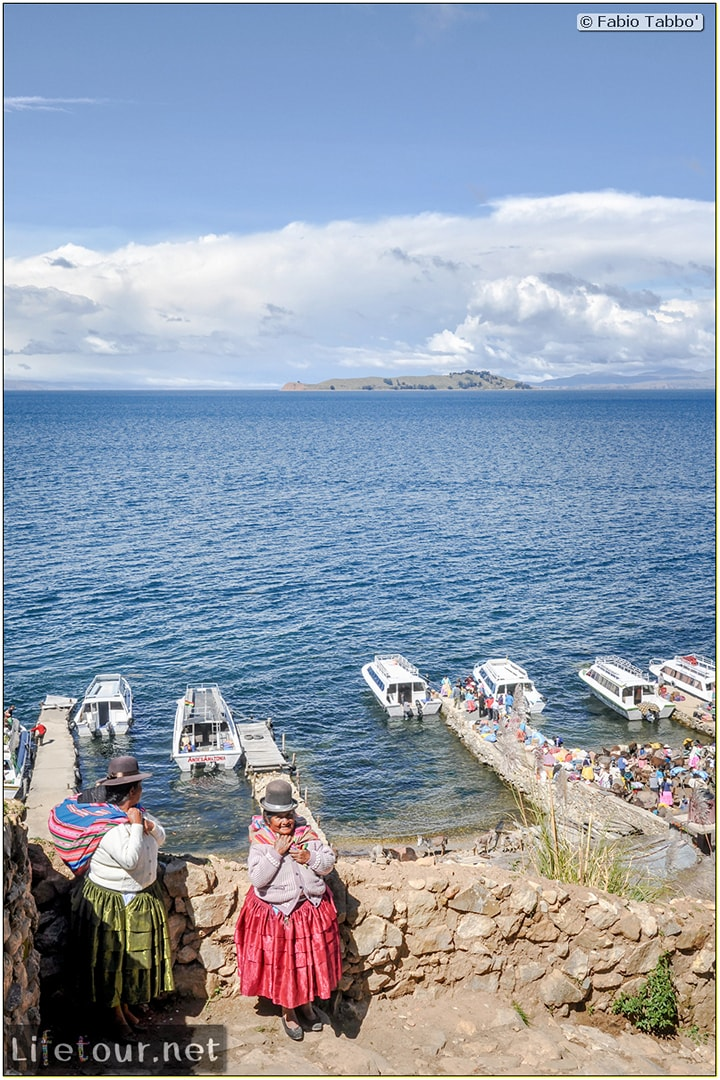 Fabio_s-LifeTour---Bolivia-(2015-March)---Titicaca---Titicaca-Lake---1.-Isla-del-sol---6630