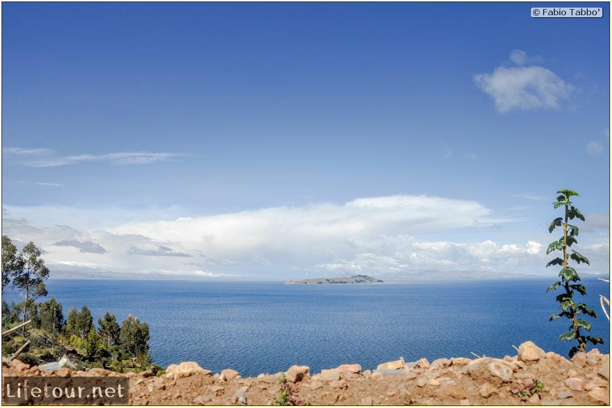 Fabio_s-LifeTour---Bolivia-(2015-March)---Titicaca---Titicaca-Lake---1.-Isla-del-sol---6836