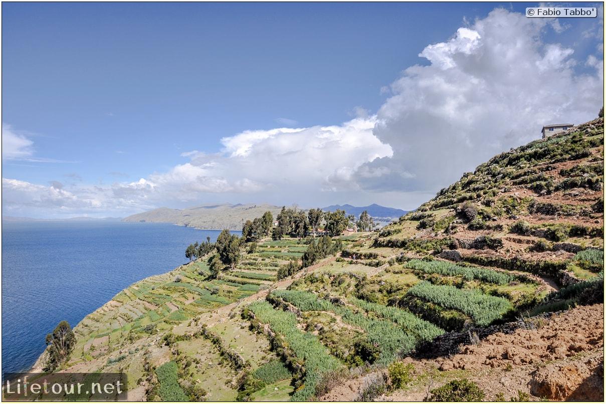 Fabio_s-LifeTour---Bolivia-(2015-March)---Titicaca---Titicaca-Lake---1.-Isla-del-sol---7642