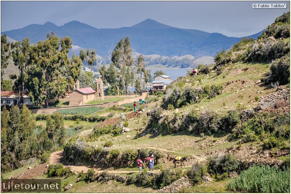 Fabio_s-LifeTour---Bolivia-(2015-March)---Titicaca---Titicaca-Lake---1.-Isla-del-sol---7740