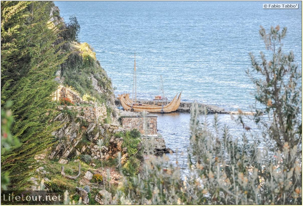 Fabio_s-LifeTour---Bolivia-(2015-March)---Titicaca---Titicaca-Lake---1.-Isla-del-sol---8422