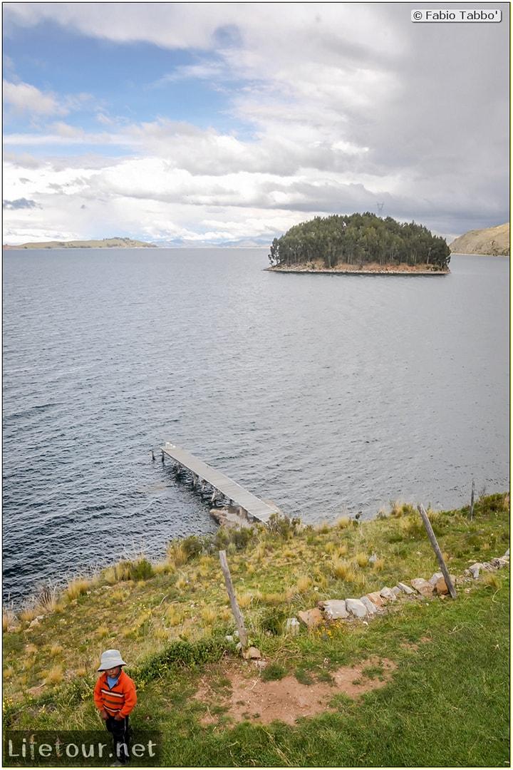 Fabio_s-LifeTour---Bolivia-(2015-March)---Titicaca---Titicaca-Lake---1.-Isla-del-sol---8984