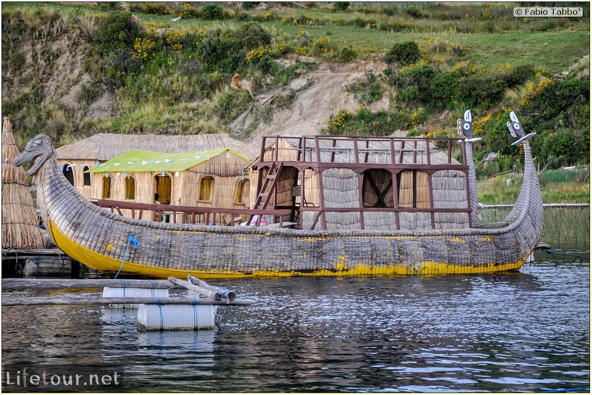 Fabio_s-LifeTour---Bolivia-(2015-March)---Titicaca---Titicaca-Lake---2.-Islas-flotantes---9529-cover