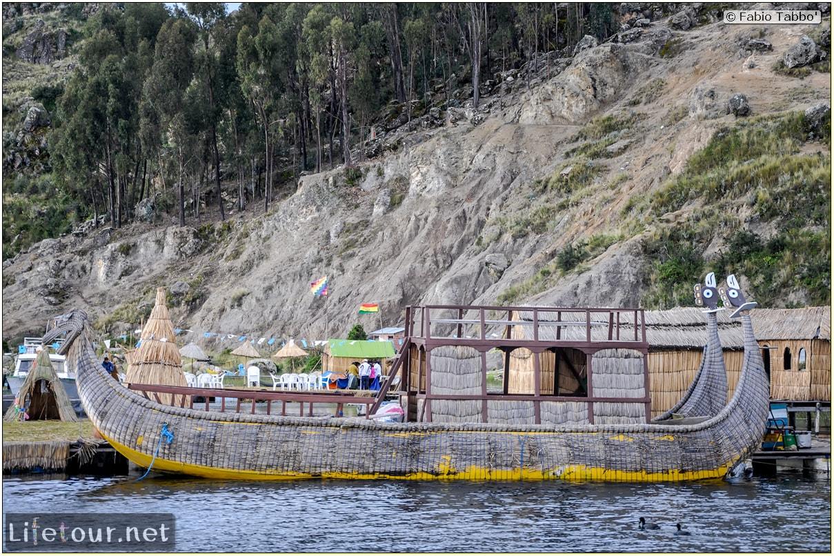 Fabio_s-LifeTour---Bolivia-(2015-March)---Titicaca---Titicaca-Lake---2.-Islas-flotantes---9622