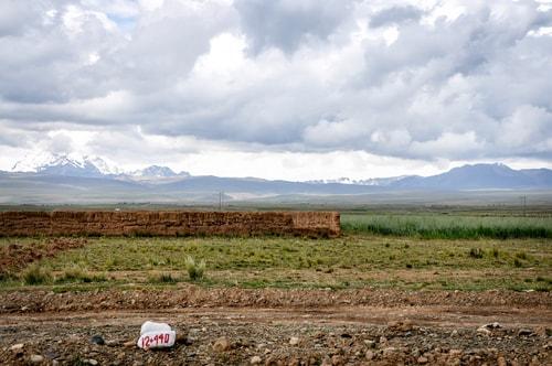 Fabio_s-LifeTour---Bolivia-(2015-March)---Titicaca---Trip-from-La-Paz---7914-cover