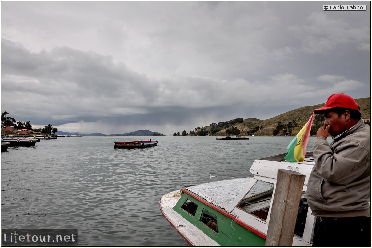 Fabio_s-LifeTour---Bolivia-(2015-March)---Titicaca---Trip-from-La-Paz---8197