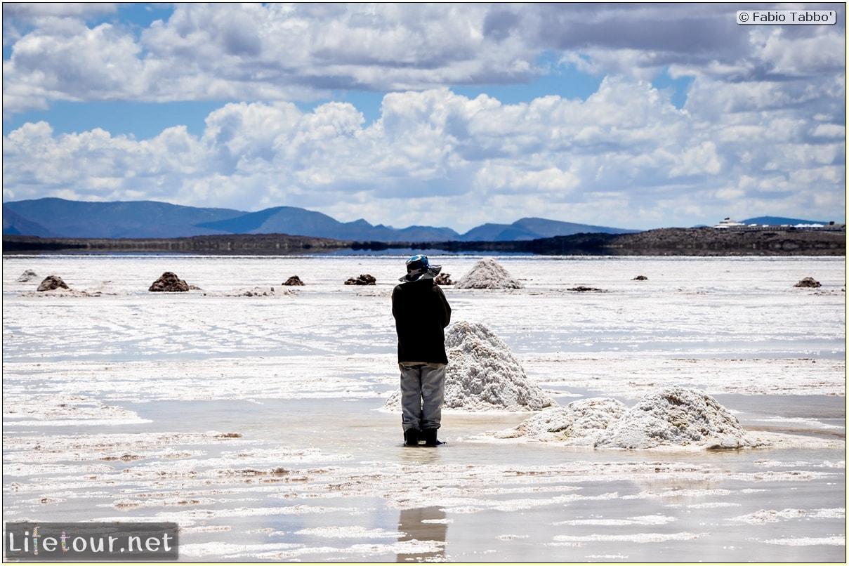 Fabio_s-LifeTour---Bolivia-(2015-March)---Ujuni---Salar-de-Ujuni---1--Salt-mining-area---5819
