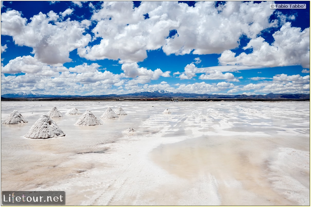 Fabio_s-LifeTour---Bolivia-(2015-March)---Ujuni---Salar-de-Ujuni---1--Salt-mining-area---6009