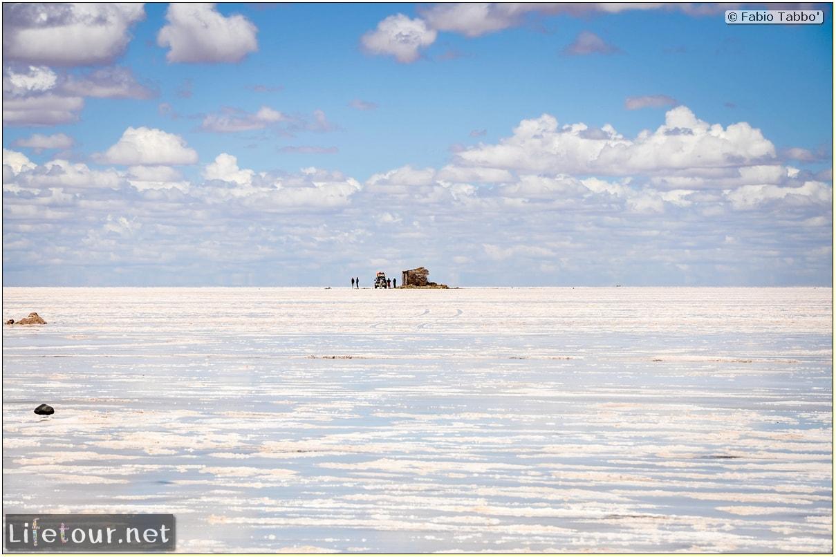 Fabio_s-LifeTour---Bolivia-(2015-March)---Ujuni---Salar-de-Ujuni---1--Salt-mining-area---6130