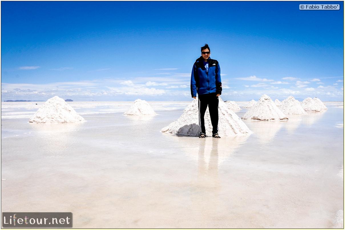 Fabio_s-LifeTour---Bolivia-(2015-March)---Ujuni---Salar-de-Ujuni---1--Salt-mining-area---6316