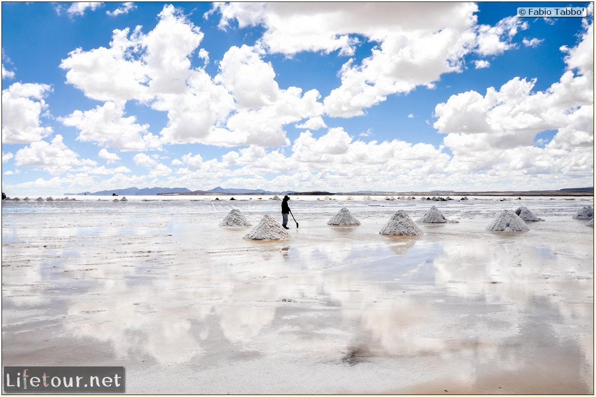 Fabio_s-LifeTour---Bolivia-(2015-March)---Ujuni---Salar-de-Ujuni---1--Salt-mining-area---6597