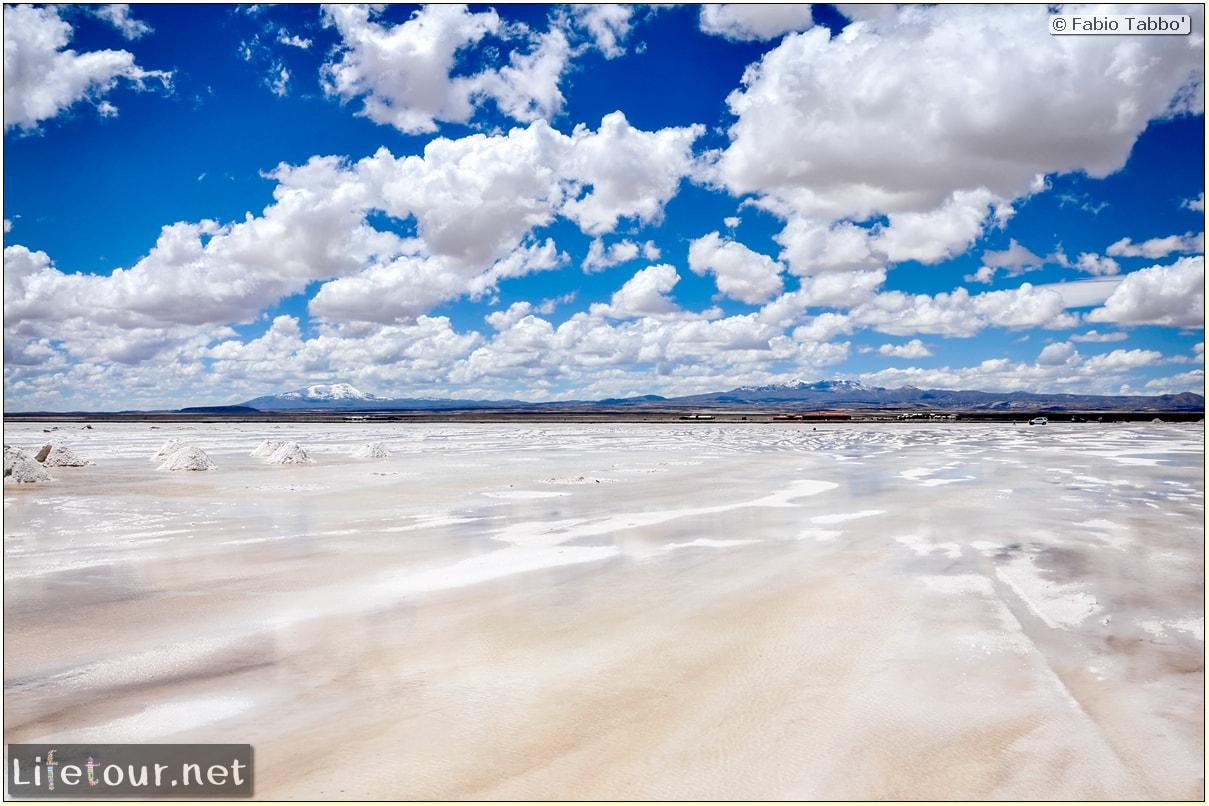 Fabio_s-LifeTour---Bolivia-(2015-March)---Ujuni---Salar-de-Ujuni---1--Salt-mining-area---7225