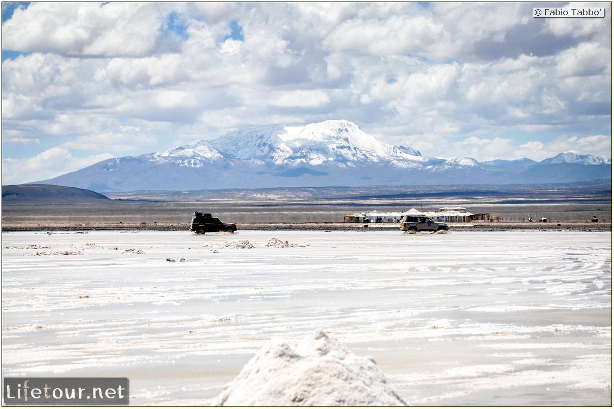 Fabio_s-LifeTour---Bolivia-(2015-March)---Ujuni---Salar-de-Ujuni---1--Salt-mining-area---7438
