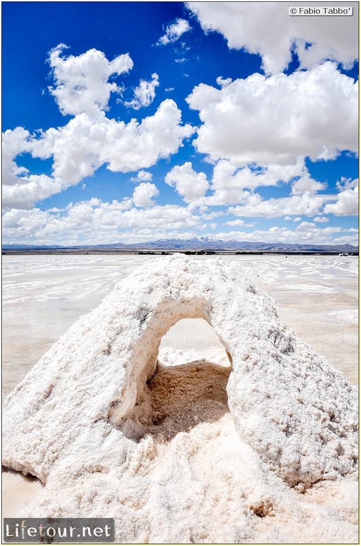 Fabio_s-LifeTour---Bolivia-(2015-March)---Ujuni---Salar-de-Ujuni---1--Salt-mining-area---7498-cover