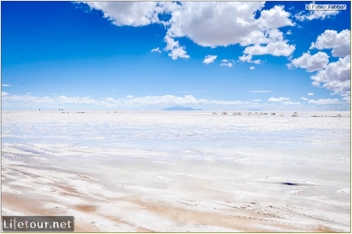 Fabio_s-LifeTour---Bolivia-(2015-March)---Ujuni---Salar-de-Ujuni---1--Salt-mining-area---7617