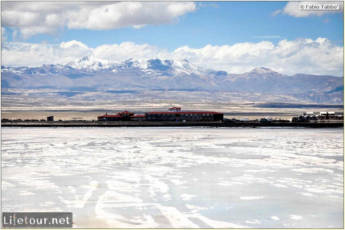 Fabio_s-LifeTour---Bolivia-(2015-March)---Ujuni---Salar-de-Ujuni---1--Salt-mining-area---7712
