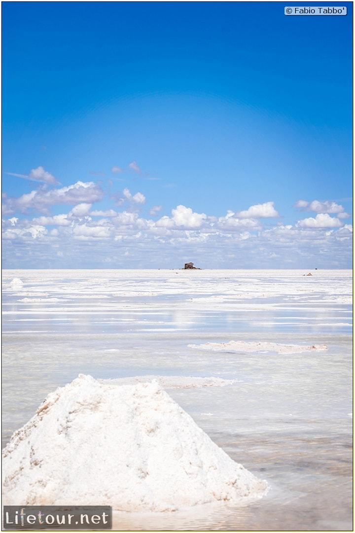 Fabio_s-LifeTour---Bolivia-(2015-March)---Ujuni---Salar-de-Ujuni---1--Salt-mining-area---7882