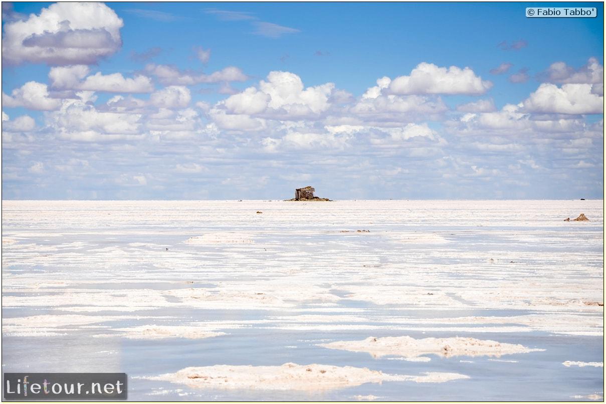 Fabio_s-LifeTour---Bolivia-(2015-March)---Ujuni---Salar-de-Ujuni---1--Salt-mining-area---7970-cover