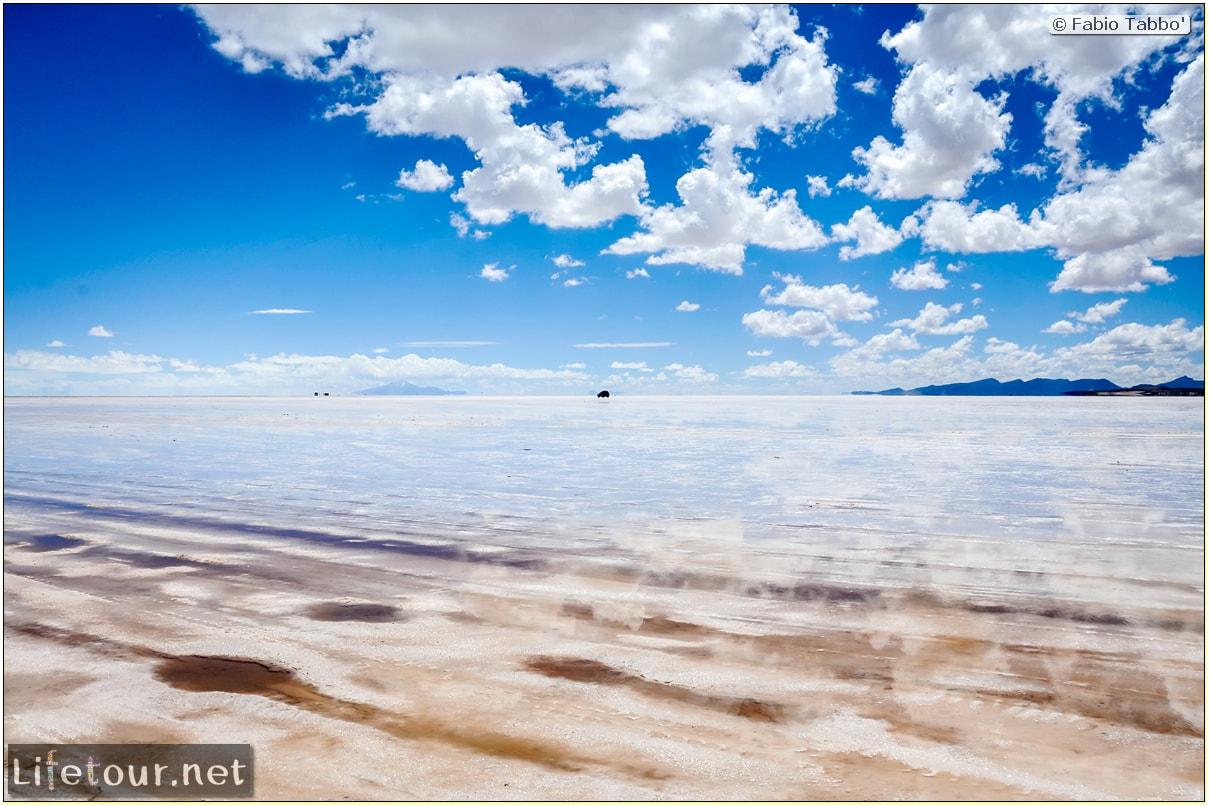 Fabio_s-LifeTour---Bolivia-(2015-March)---Ujuni---Salar-de-Ujuni---1--Salt-mining-area---8028-cover