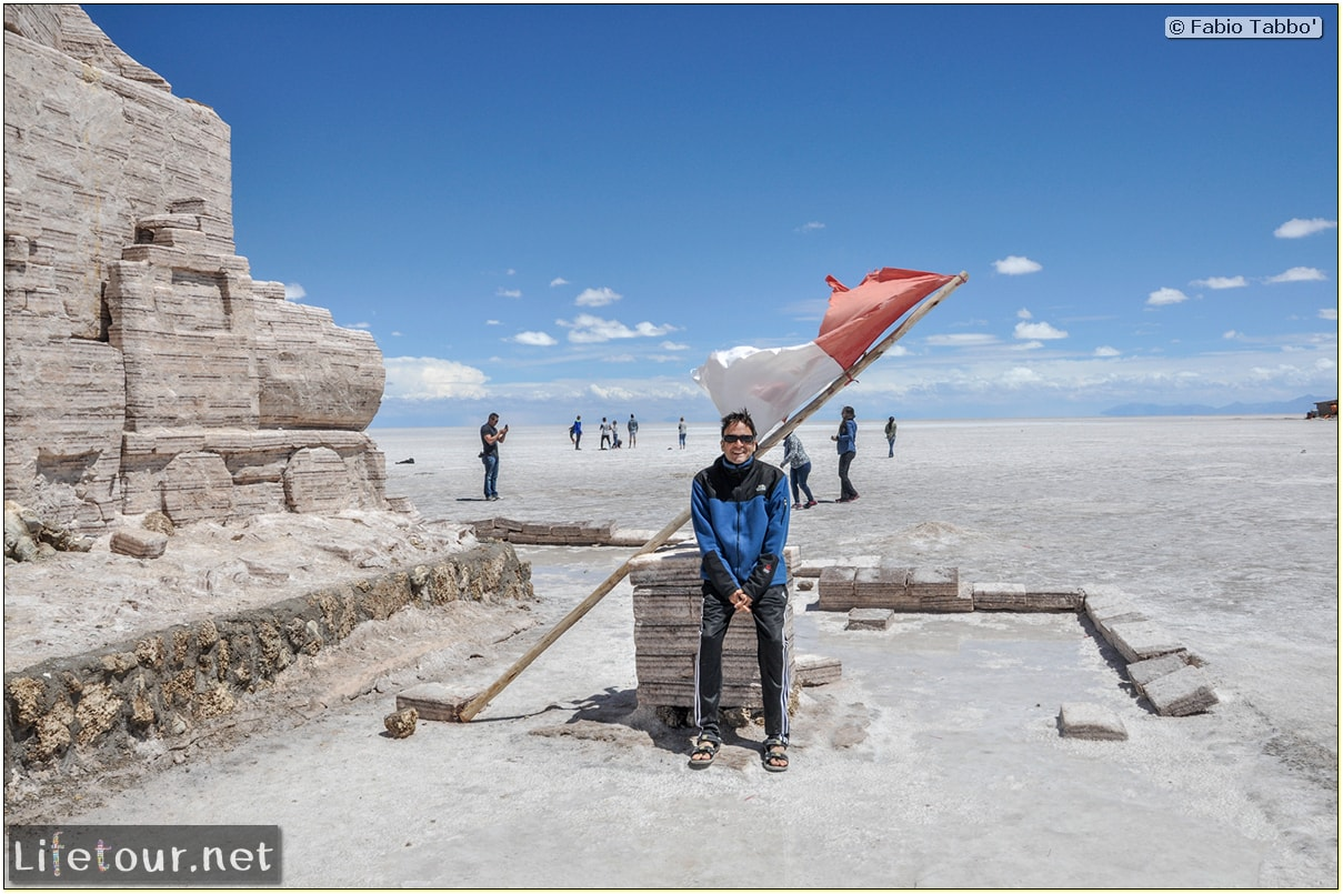 Fabio_s-LifeTour---Bolivia-(2015-March)---Ujuni---Salar-de-Ujuni---2--Paris-Dakar-refuge---9078-cover