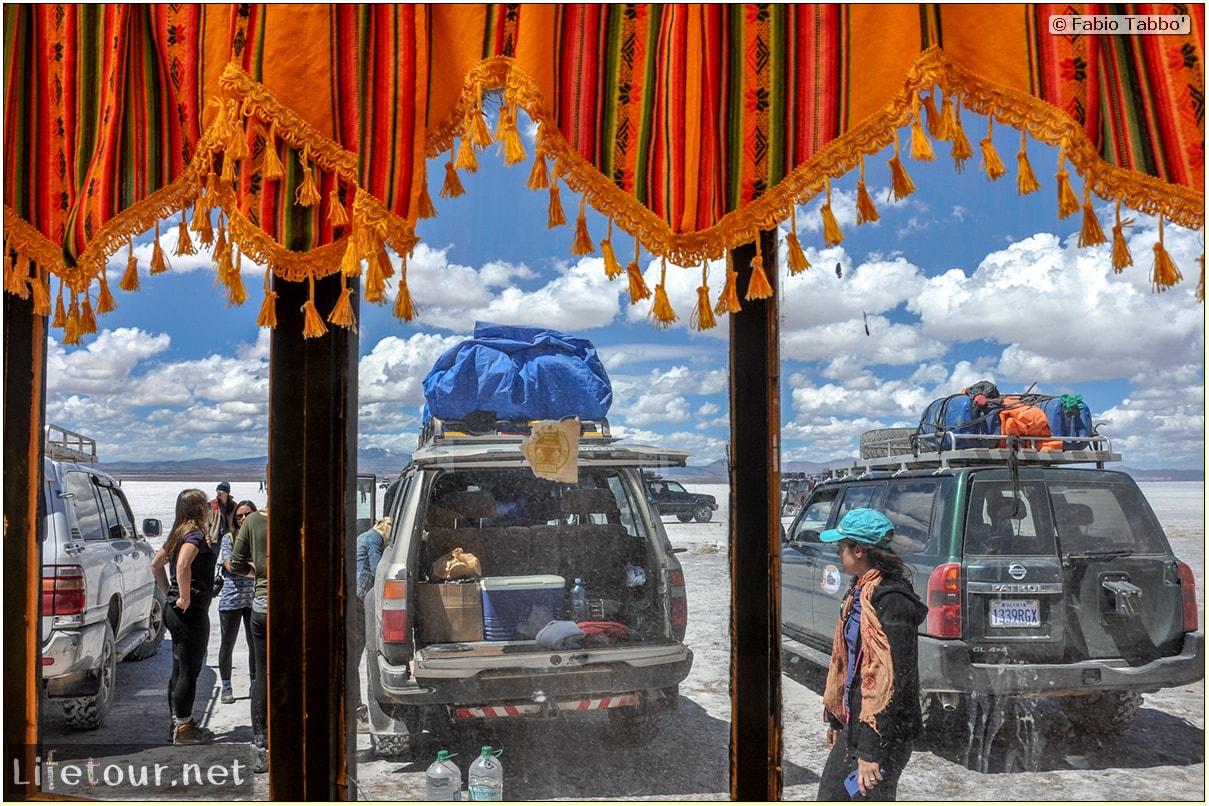 Fabio_s-LifeTour---Bolivia-(2015-March)---Ujuni---Salar-de-Ujuni---2--Paris-Dakar-refuge---9882