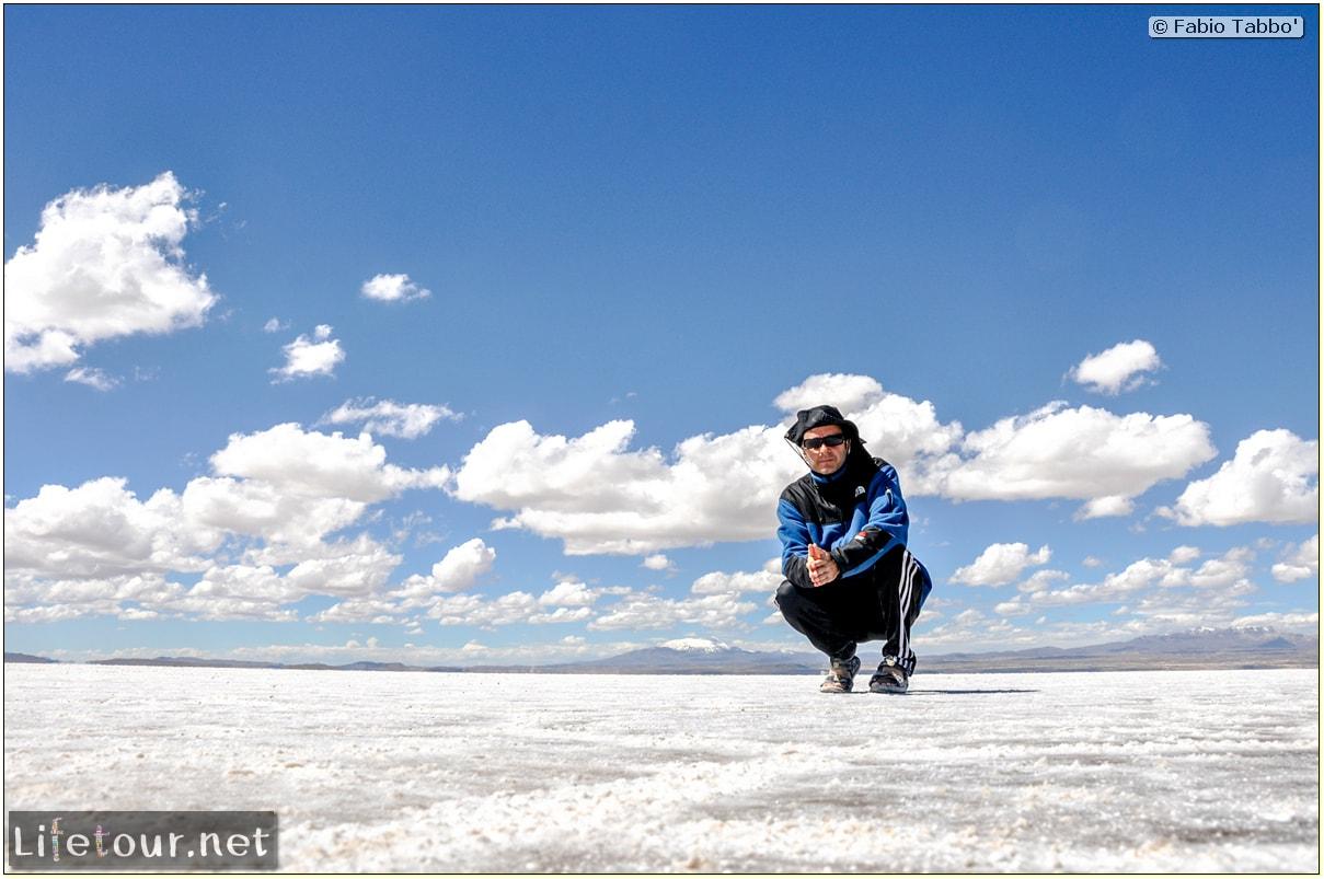Fabio_s-LifeTour---Bolivia-(2015-March)---Ujuni---Salar-de-Ujuni---3--erratic-trekking---10422-cover