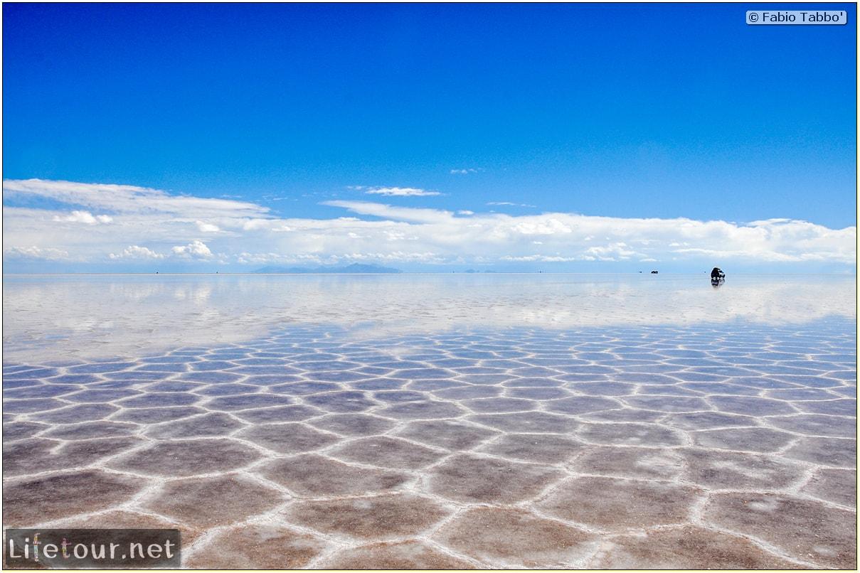 Fabio_s-LifeTour---Bolivia-(2015-March)---Ujuni---Salar-de-Ujuni---3--erratic-trekking---10835