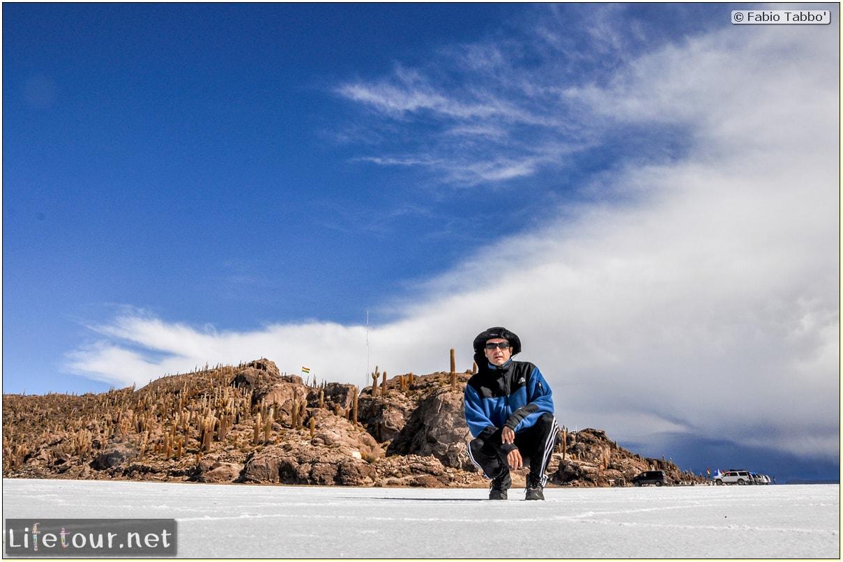Fabio_s-LifeTour---Bolivia-(2015-March)---Ujuni---Salar-de-Ujuni---4--Incahuasi-Island-(Isla-de-los-Pescados)---11166