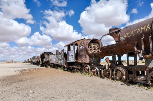 Fabio_s-LifeTour---Bolivia-(2015-March)---Ujuni---Ujuni-Train-Graveyard---2176-cover