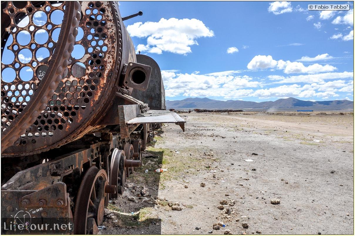 Fabio_s-LifeTour---Bolivia-(2015-March)---Ujuni---Ujuni-Train-Graveyard---3095