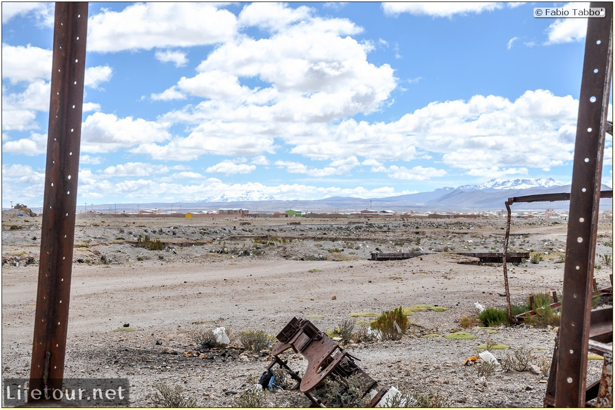 Fabio_s-LifeTour---Bolivia-(2015-March)---Ujuni---Ujuni-Train-Graveyard---3706