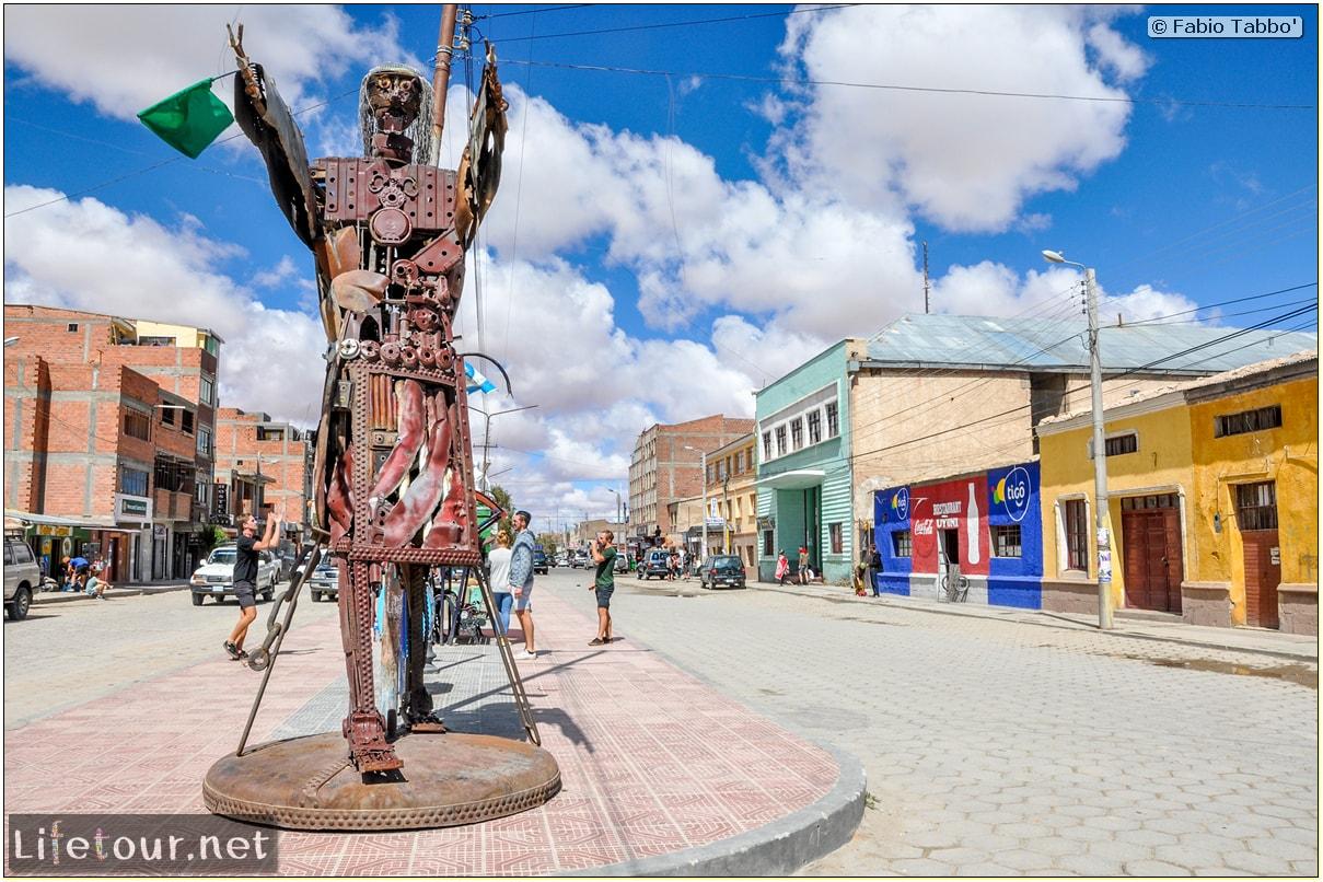 Fabio_s-LifeTour---Bolivia-(2015-March)---Ujuni---city---1733