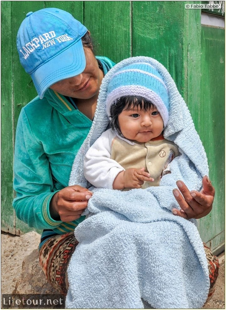 Fabio_s-LifeTour---Bolivia-(2015-March)---Ujuni---city---5132